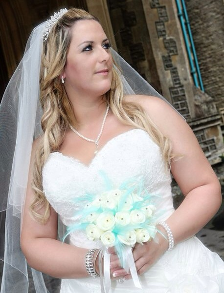 Bridal - Natalie Rodley-Haines